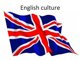 اللغة والثقافة